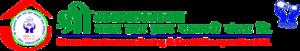 Manakamana Logo